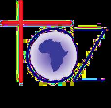 Theological College of Zimbabwe
